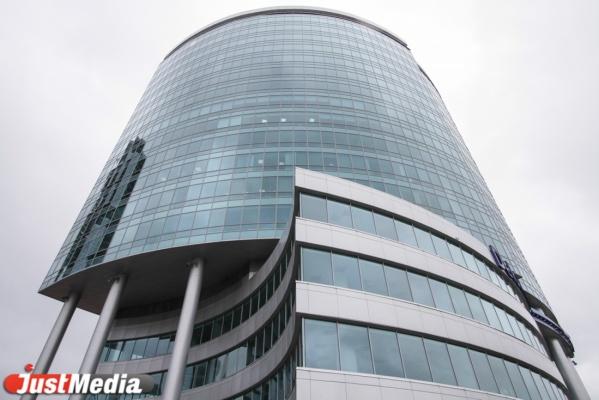На новый форум высотного строительства заявились уже шесть городов