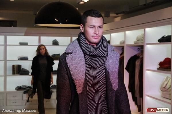 Уральские дизайнеры покажут, как создавать модные весенние образы