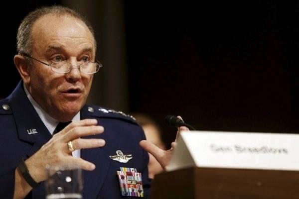 В НАТО рассказали о подготовке к войне с Россией