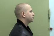 Предлагал знакомым смартфоны за полцены. В Екатеринбурге задержан подозреваемый в мошенничестве