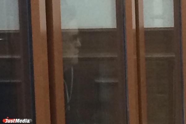 СРОЧНО! Олега Кинева приговорили к 16 годам лишения свободы