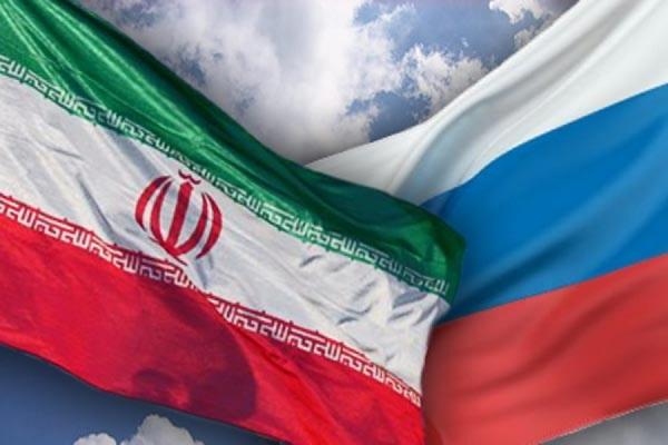 Представители МИД России и Ирана встретятся в Тегеране