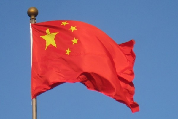 Россия и Китай должны развивать двусторонние инвестиции