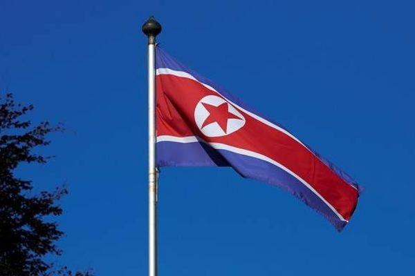 КНДР пригрозила нанести упреждающие ядерные удары