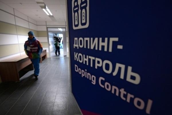 """Канал ARD показал новый фильм о """"допинговых нарушениях"""" в России"""