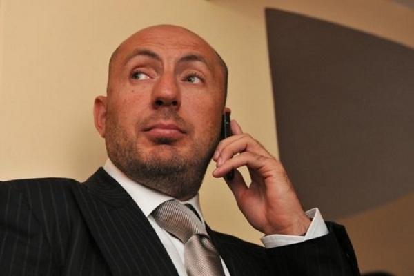 Директора Новосибирского оперного оштрафовали на 100 тысяч рублей