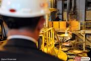ФПСО поддержало законопроект о страховании работников от последствий банкротства предприятий
