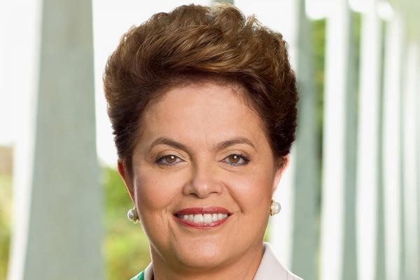 В Бразилии около трех миллионов человек вышли на акции протеста