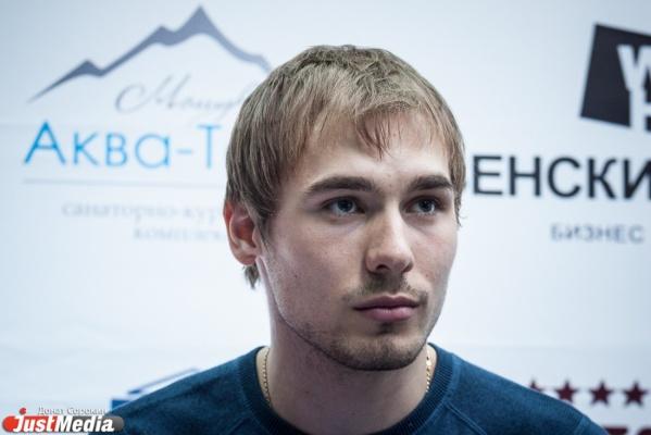 Со слезами на глазах, но без медалей: Антон Шипулин финишировал девятым в масс-старте на чемпионате мира