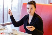«Работа налажена не до конца». Людмила Варакина рассказала о недоработках в системе МФЦ