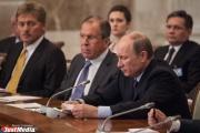 «Фашизм не побежден, Запад не посрамлен». Россия начала вывод войск из Сирии
