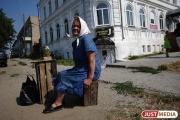 Вслед за Медведевым. Куйвашев понизил прожиточный минимум трудоспособного населения