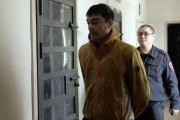 Житель Екатеринбурга похитил из салона сотовой связи смартфон стоимостью более 43 тысяч рублей