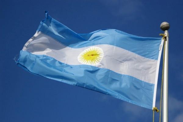 Аргентина потопила китайский траулер