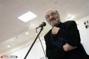 Жителей Екатеринбурга призывают помочь в издании книги Виталия Воловича