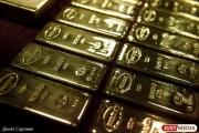 Свердловские старатели помогли России выйти на третье место по золотодобыче в мире