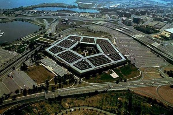 Пентагон объявил об уходе российской авиации из Сирии