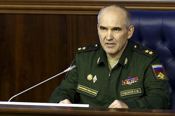 РФ готова выполнять соглашения по САР в одностороннем порядке