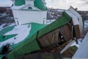 ФОТО: Алексей Зарицкий