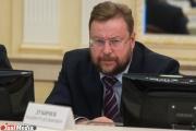 Дубичев назвал митинг в Невьянске «политическим концом оппозиции» и заявил, что на нем работали школьницы за деньги