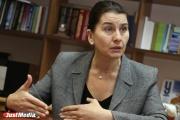 Елена Артюх опровергла слухи об участии в выборах: «Я не состою в партии и не собираюсь заниматься политикой»