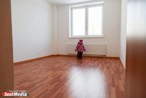 Россияне смогут оплачивать ипотеку, «делая новых людей»