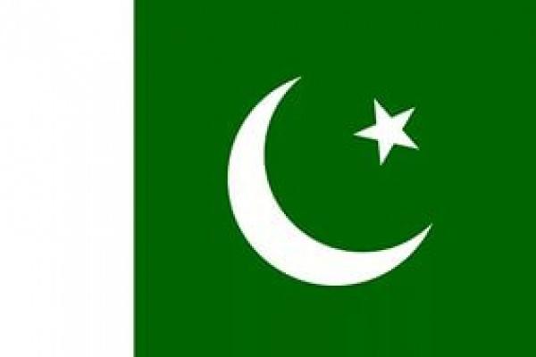 Число жертв в Пакистане увеличилось до 72 человек