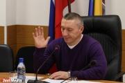 Дмитрий Головин — о решении «Гражданкой платформы»: «Мы должны сойти с ума и исключить друг друга»