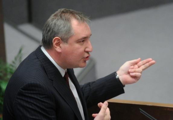 На Украине предложили брать плату за пролёт над страной российских спутников