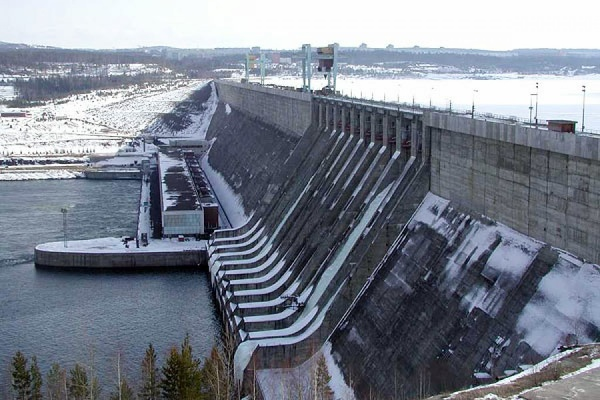 Правительство РФ распределило субсидии на региональные программы по охране водных объектов