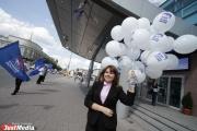 Власти Свердловской области пытались сорвать митинги против оптимизации медицины руками «Единой России»
