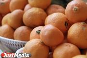Без Турции. Россия может ввести запрет на поставку всех овощей и фруктов из этой страны