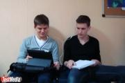 Досрочная сдача ЕГЭ в Свердловской области проходит без нарушений и технологических сбоев