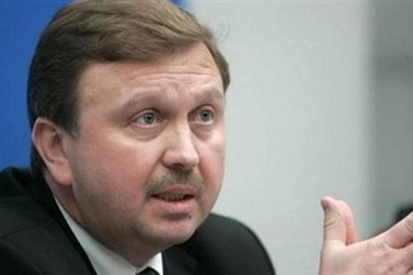Белоруссия пожаловалась на высокие цены на российский газ