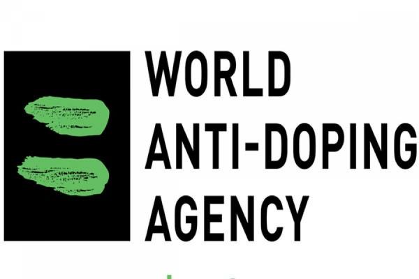 WADA поддержало расследование употребления допинга британскими спортсменами
