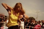 Танцоры из Екатеринбурга могут стать участниками популярного мирового шоу