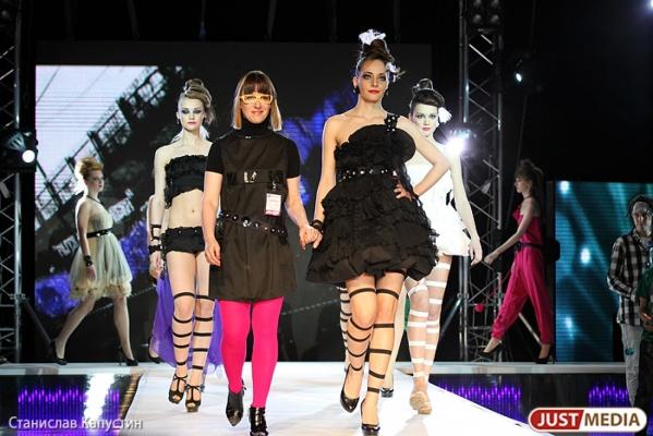 Начинающие и маститые дизайнеры представят свои разработки на Art Platform Fashion Week Ekaterinburg