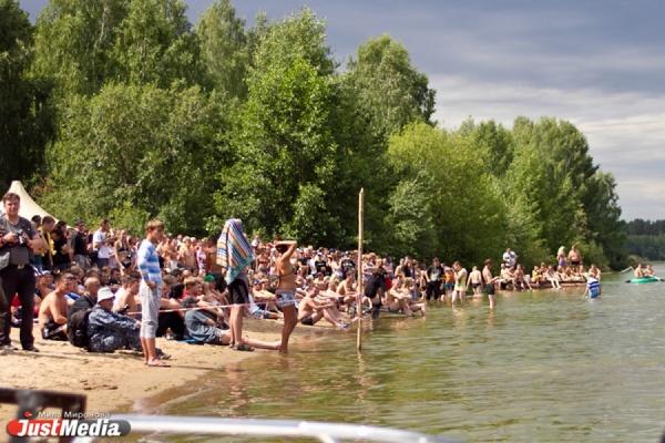 «Традиции нарушать нельзя». Уральские турсообщество против продления летних каникул для школьников