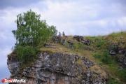 На Среднем Урале для обнаружения лесных пожаров впервые будут использовать беспилотник