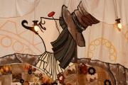 ФОТО: бар искусств «Богема»