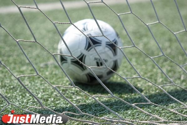 Чемпионы Шипулин, Алыпов, Прилуков сыграют на детском футбольном турнире