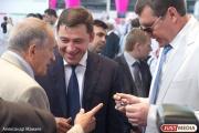 Сомнительную сделку Куйвашева и барда Новикова проверит ОНФ