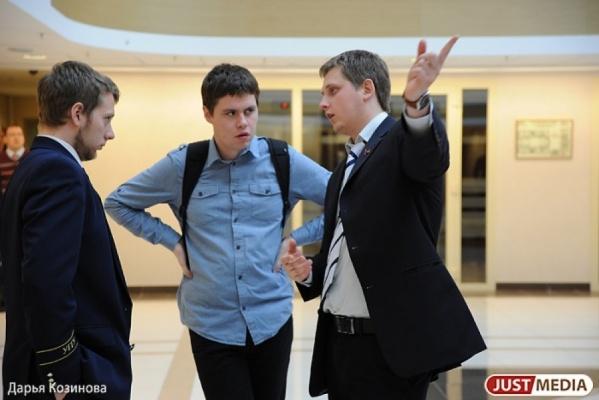 Коммунисты - о выходе Шадрина и Альшевских из КПРФ: «Это очищение партии»