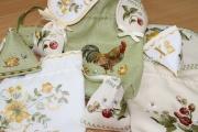 Оригинальную вышивку разработали к Пасхе уральские монастырские мастерицы