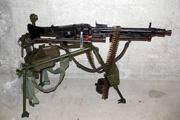 Группа жителей Заречного организовала нелегальную поставку оружия на Средний Урал