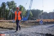 «Университетский» может стать второй «Титановой долиной» — неэффективным и затратным проектом