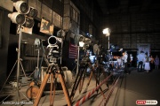 В Екатеринбурге темами «Ночи музеев-2016» станут кино и юбилей акции