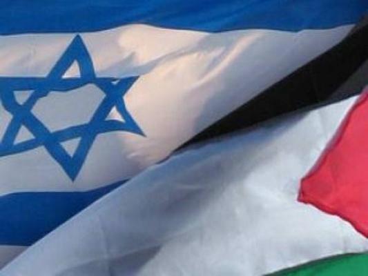 Встреча по палестино-израильскому урегулированию пройдет в мае