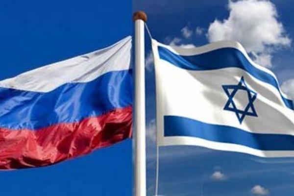 Российские войска дважды обстреляли самолеты Израиля в Сирии