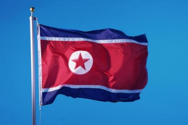 В Северной Корее с подлодки запустили ракету